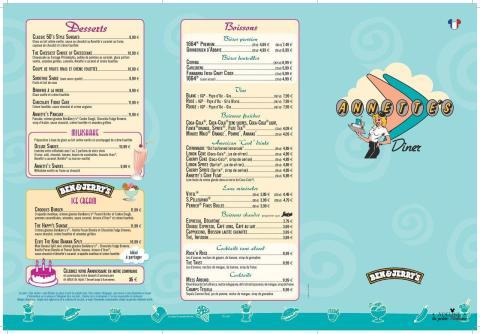 D01R00_annettes-diner-page-001