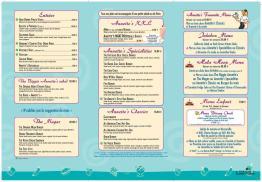 D01R00_annettes-diner-page-002