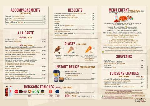 D01R05_new-york-style-sandwiches-page-002