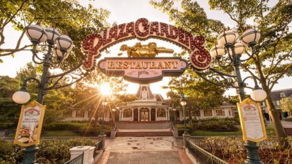 n017985_2050jan01_plaza-gardens-restaurant_16-9_tcm808-159071-800x450