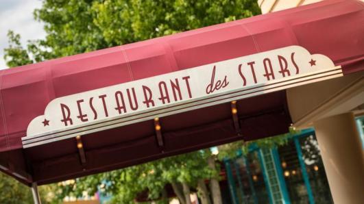 n018335_2050jan01_restaurant-des-stars_16-9_tcm808-159350-800x450