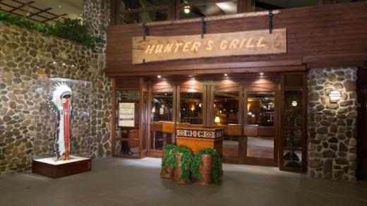 n018457_2050jan01_sequoia-lodge-hunters-grill_16-9_tcm808-159445-800x450
