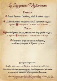 P1AR00_captain-jacks-restaurant-pirates-page-002