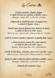 P1AR00_captain-jacks-restaurant-pirates-page-003