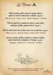 P1AR00_captain-jacks-restaurant-pirates-page-004