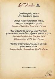 P1AR00_captain-jacks-restaurant-pirates-page-005