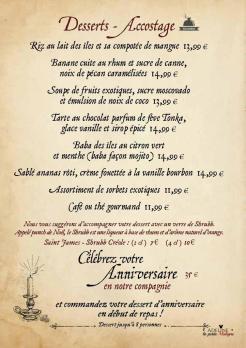 P1AR00_captain-jacks-restaurant-pirates-page-006