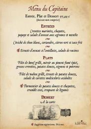 P1AR00_captain-jacks-restaurant-pirates-page-009