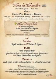 P1AR00_captain-jacks-restaurant-pirates-page-010