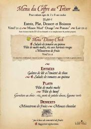 P1AR00_captain-jacks-restaurant-pirates-page-011