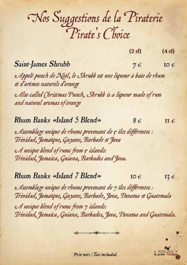 P1AR00_captain-jacks-restaurant-pirates-page-013