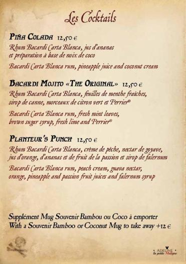 P1AR00_captain-jacks-restaurant-pirates-page-014