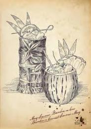 P1AR00_captain-jacks-restaurant-pirates-page-015