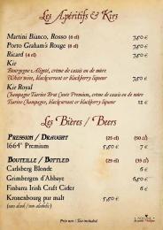 P1AR00_captain-jacks-restaurant-pirates-page-016