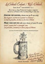 P1AR00_captain-jacks-restaurant-pirates-page-017