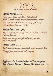 P1AR00_captain-jacks-restaurant-pirates-page-018