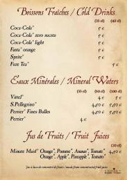 P1AR00_captain-jacks-restaurant-pirates-page-025