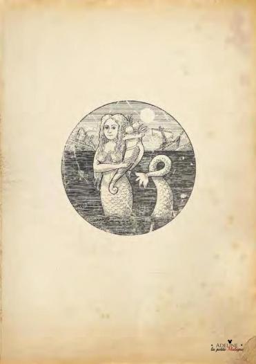 P1AR00_captain-jacks-restaurant-pirates-page-027